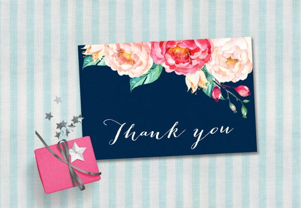 printable-baby-shower-thank-you-card
