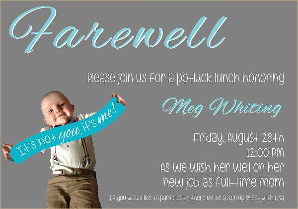 potluck-farewell-party-invitation