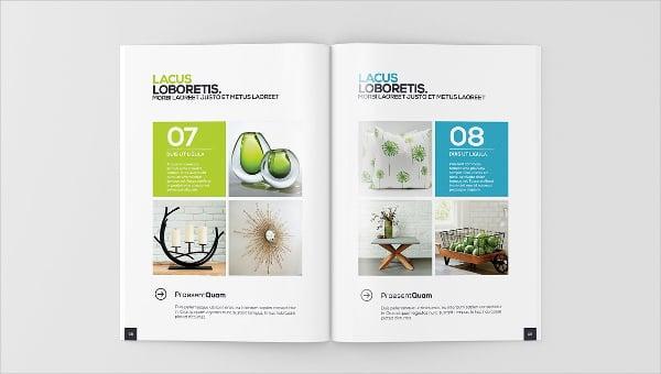 magazinebrochures