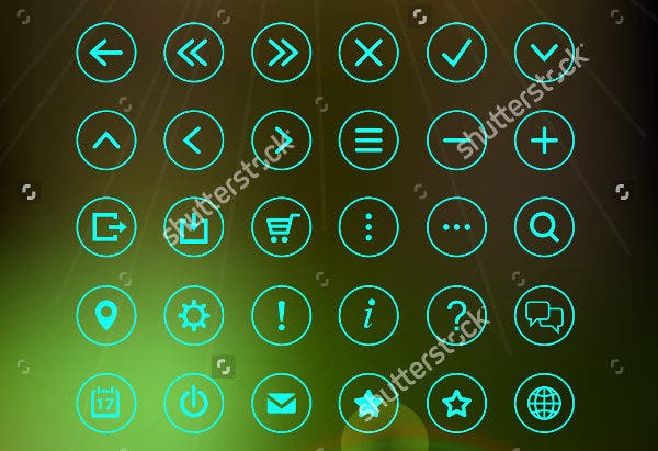 android-mobile-app-icons