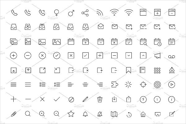 ios-and-android-app-vector-icons