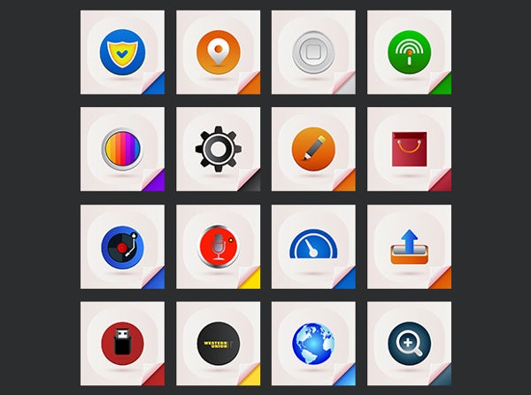 free-android-app-icons