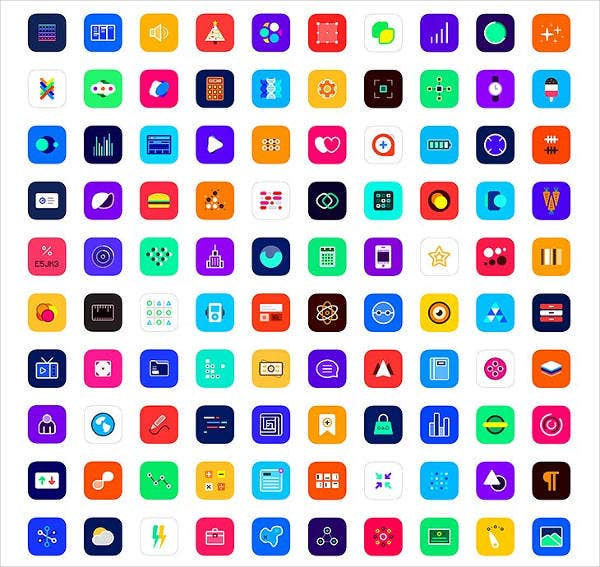 Ios Apps Download Free