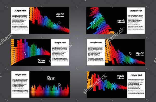 abstract-music-brochure-template