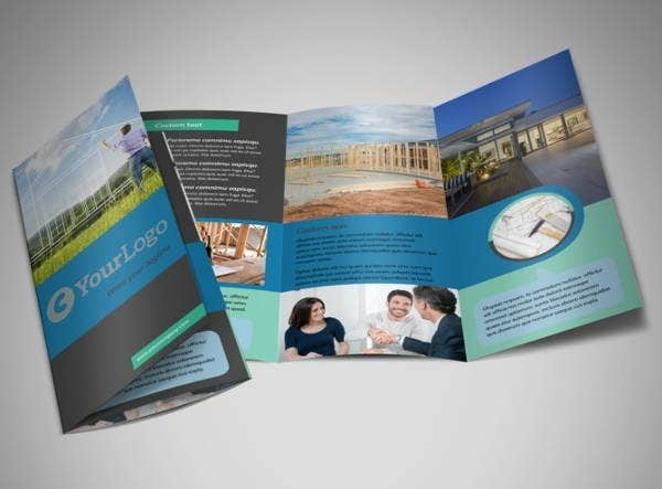 home-builders-and-construction-brochure