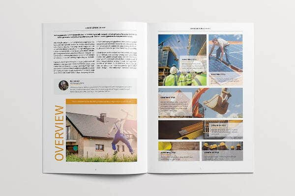 professional-construction-brochure-template