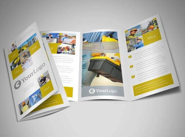 commercial-construction-brochure