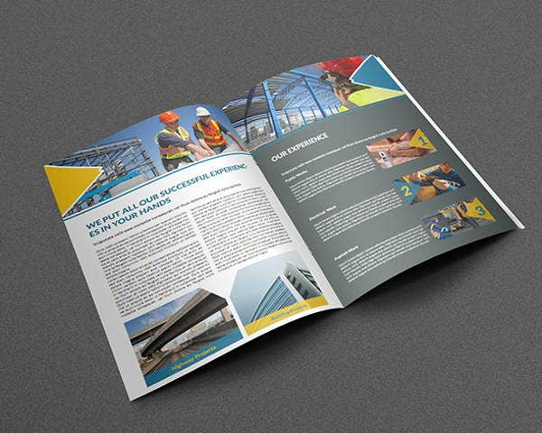 construction-business-brochure