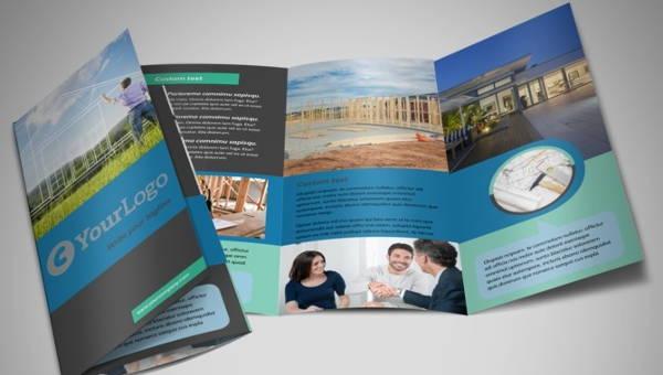 constructionbrochures