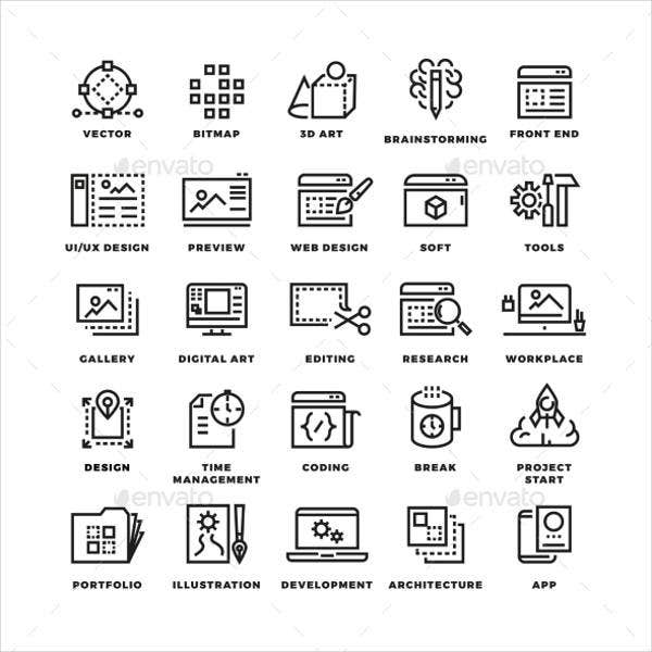 mobile-app-development-icons