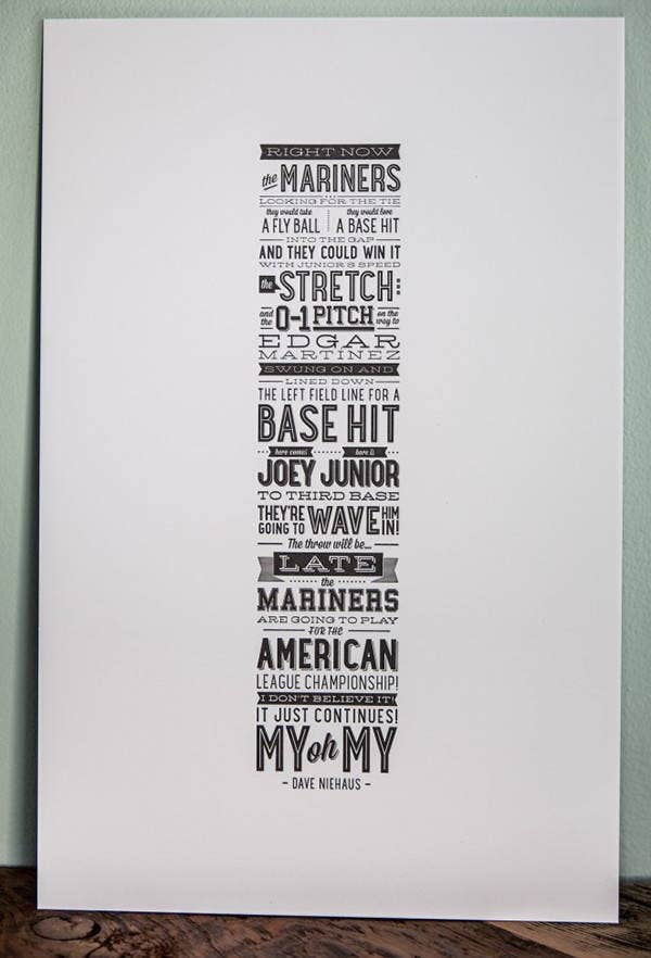 letterpress-quote-poster