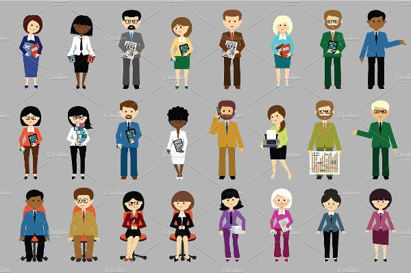 set-of-colorful-business-people-icons