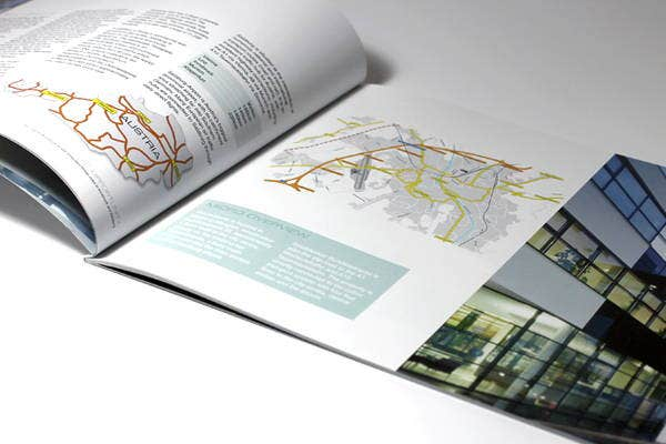 property-investment-brochure