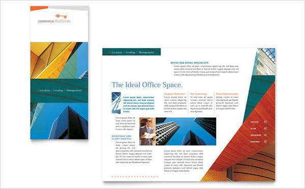 commercial-real-estate-property-brochure