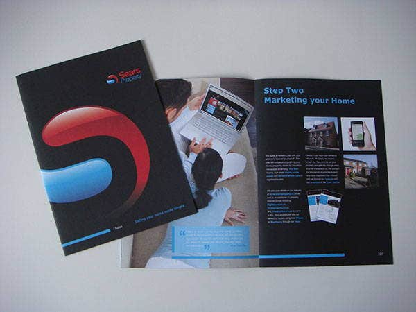 property-sales-brochure