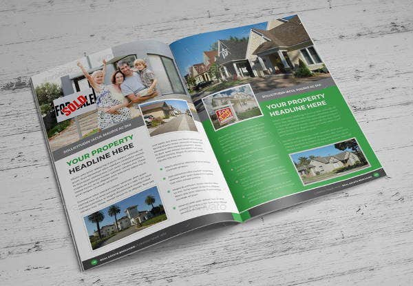 real-estate-property-brochure