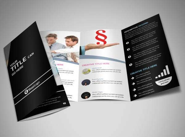 intellectual-property-brochure