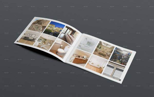 property-sell-brochure