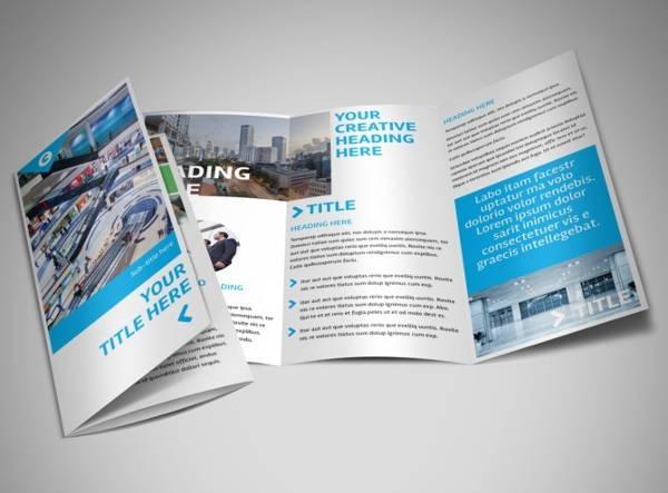 property-tri-fold-brochure