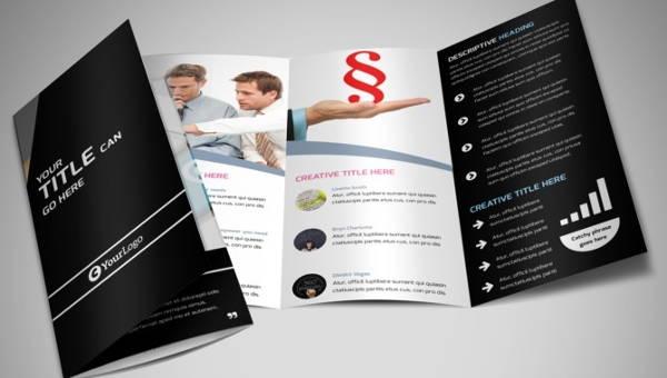 propertybrochures