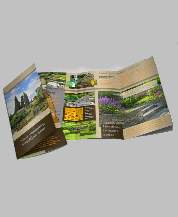 creative-landscape-business-brochure