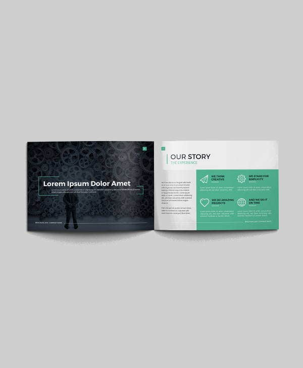 multipurpose-landscape-business-brochure