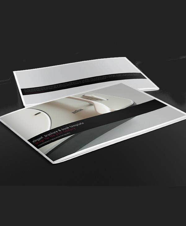 a4-landscape-brochure-template