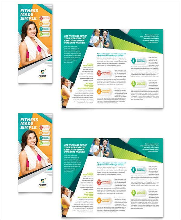 corporate-fitness-trainer-brochure