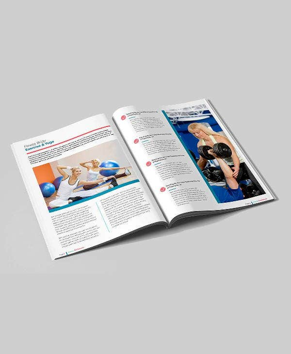 corporate-fitness-guide-brochure