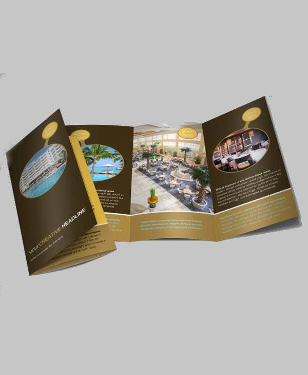 corporate-luxury-hotel-brochure
