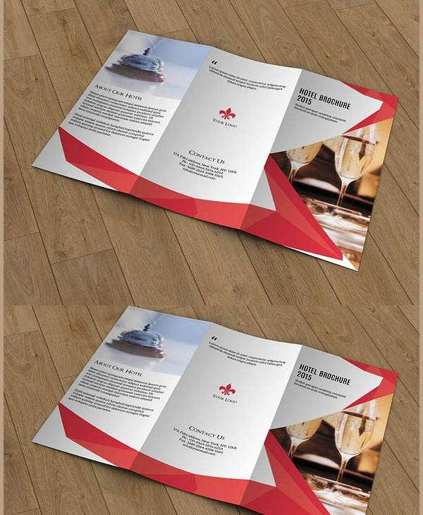 corporate-hotel-business-brochure