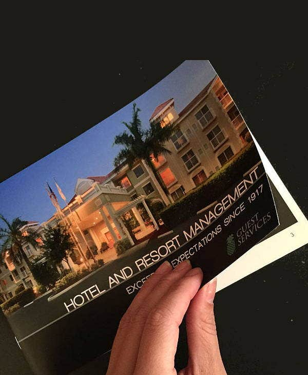 corporate-hotel-management-brochure