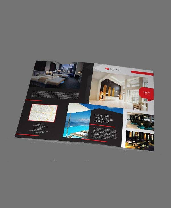 corporate-hotel-indesign-brochure
