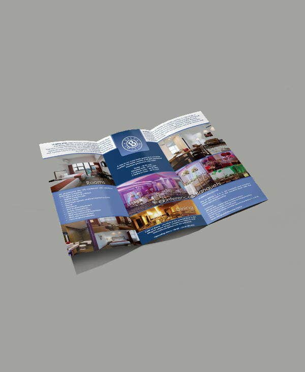 free-corporate-hotel-brochure