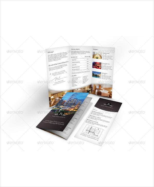 trifold-corporate-hotel-brochure