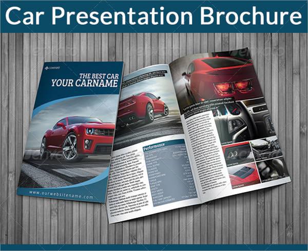 car-presentation-brochure