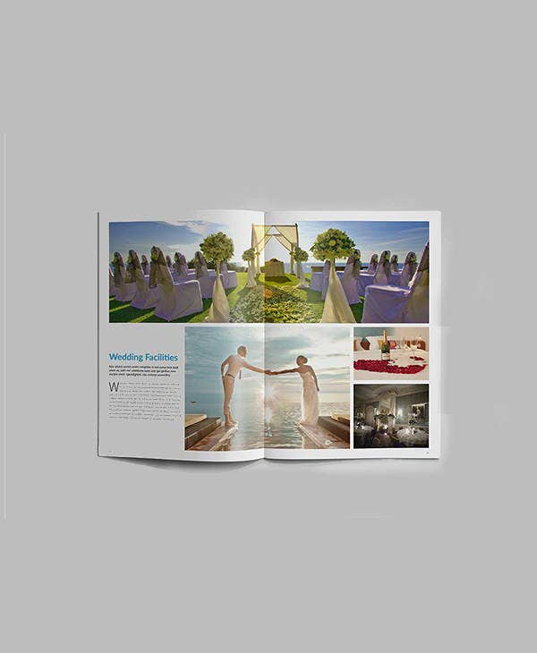 corporate-hotel-catalog-brochure
