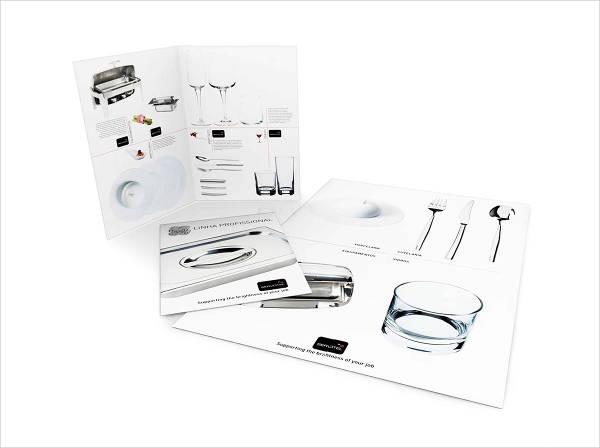 company-presentation-brochure