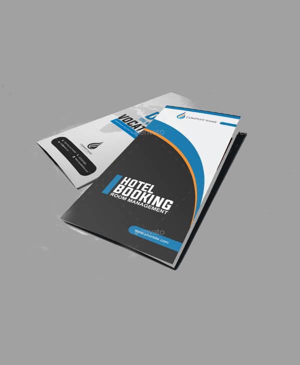 modern-corporate-hotel-brochure