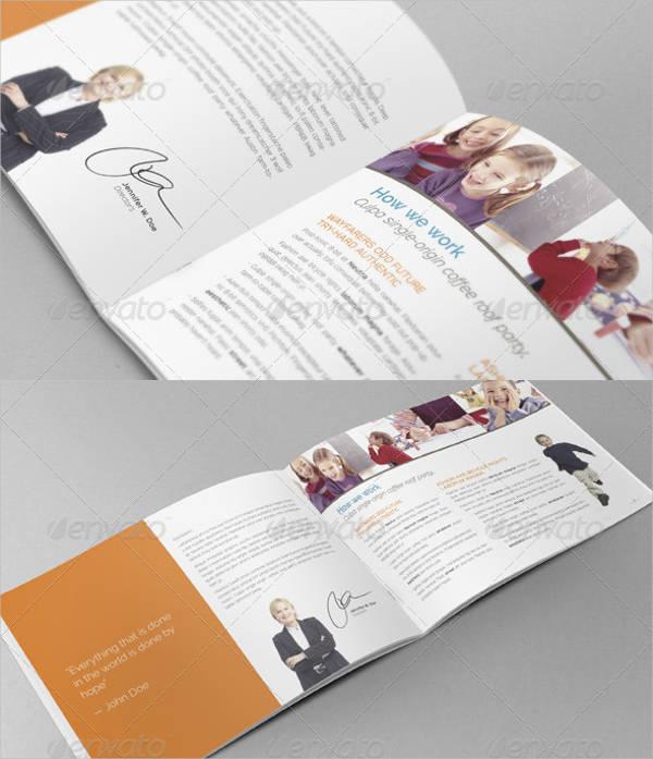 foundation-presentation-brochure