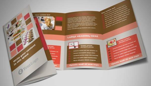 corporatecateringbrochure