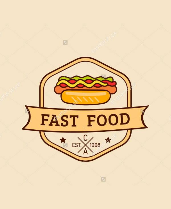 vintage-fast-food-restaurant-logo