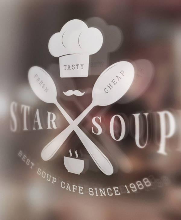 vintage-restaurant-cafe-logo