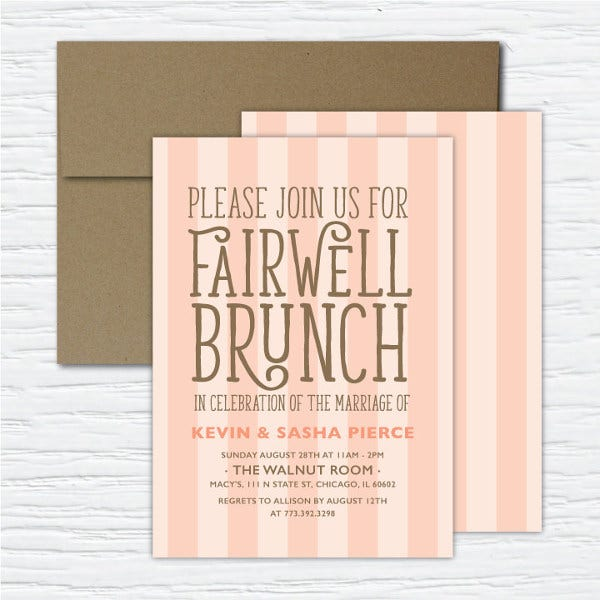 business-farewell-dinner-invitation