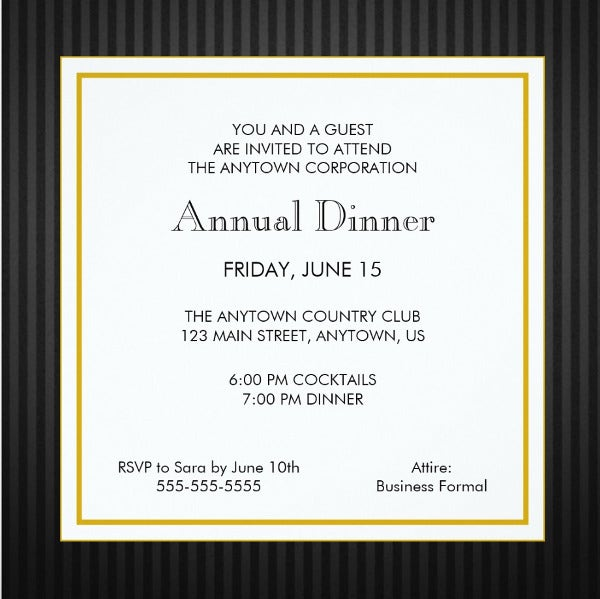 professional-business-dinner-invitation