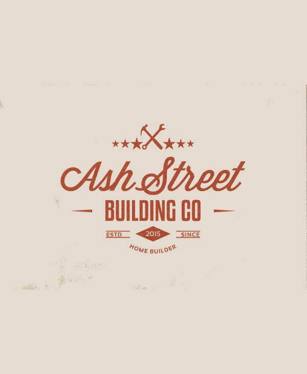 vintage-business-building-logo