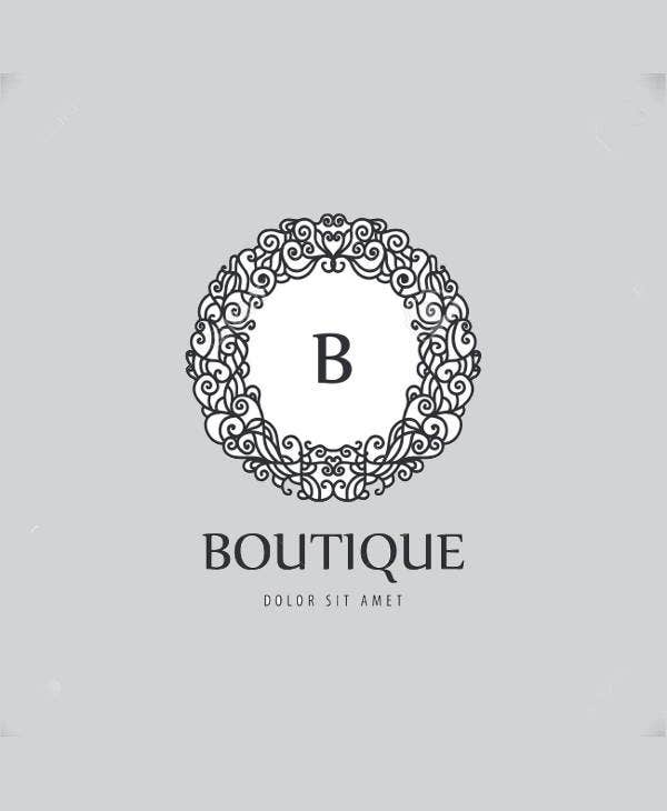 vintage-business-fashion-logo