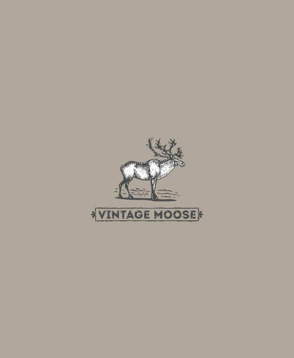 vintage-moose-business-logo