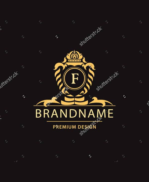 luxury-vintage-business-sign-logo