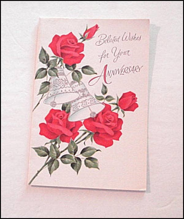 belated marriage greeting card1